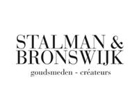Stalman & Bronswijk
